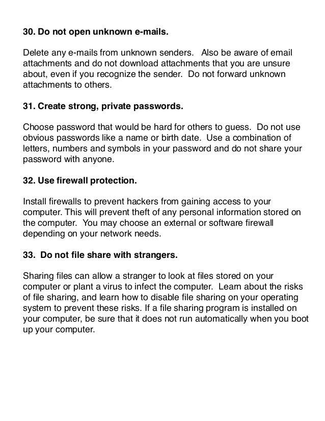 pfleeger security in computing ebook