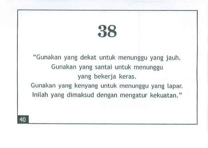Ramayana Bahasa Indonesia Pdf