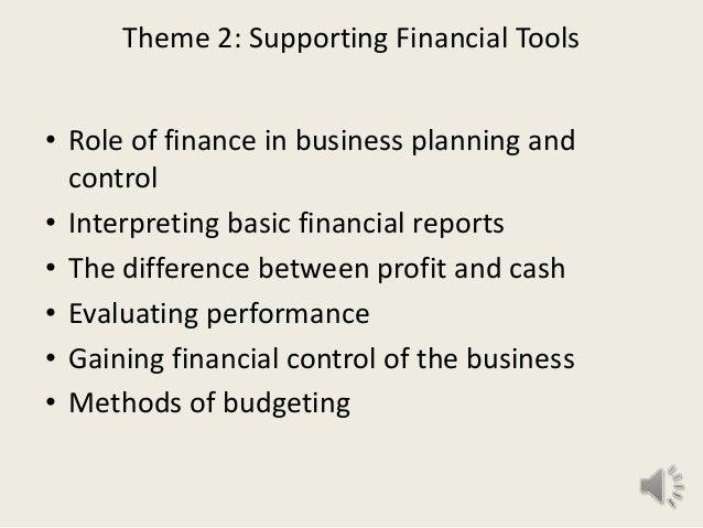 Business Plan vs PPM vs Prospectus