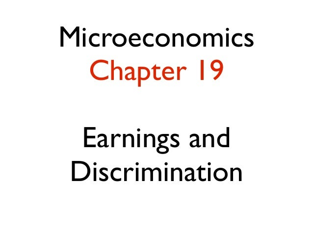 microeconomics samuelson chapter 1 1st chapter introduction to  it deals with aggregate (summary) economic  phenomena it  9 compare samuelson, p a, nordhaus, w d  economics.