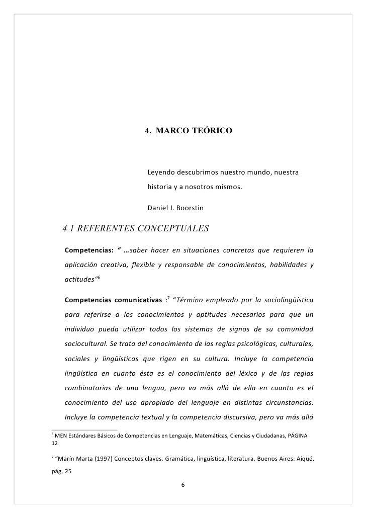 101 Malambo InstitucióN Educativa Bellavista