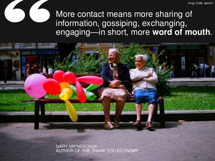 101 Awesome Marketing Quotes Slide 26
