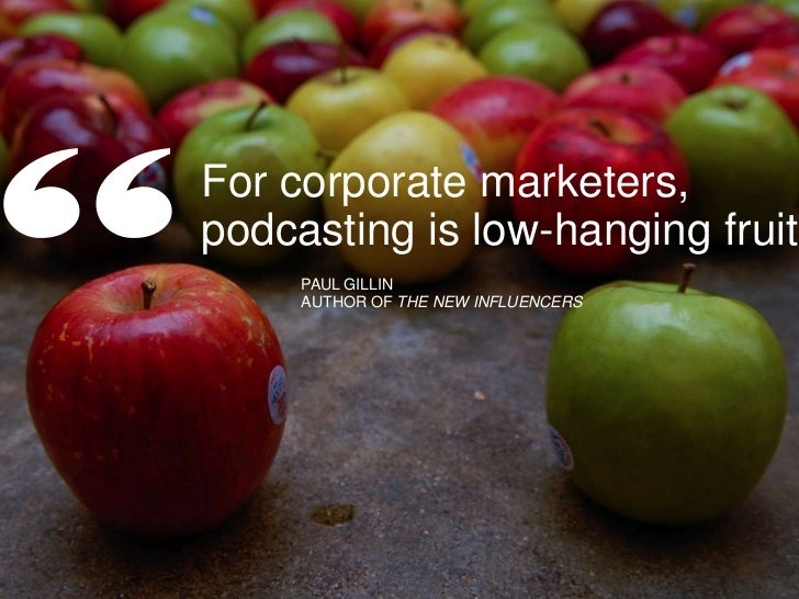 101 Awesome Marketing Quotes Slide 28