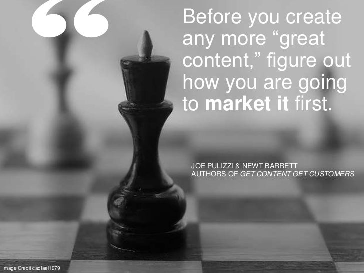 101 Awesome Marketing Quotes Slide 31
