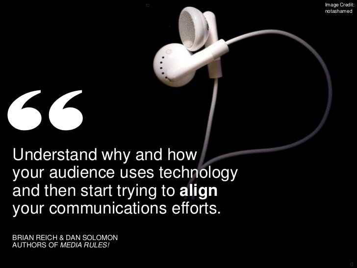 101 Awesome Marketing Quotes Slide 34