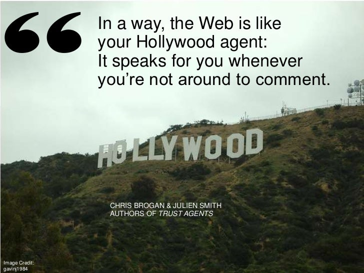 101 Awesome Marketing Quotes Slide 46