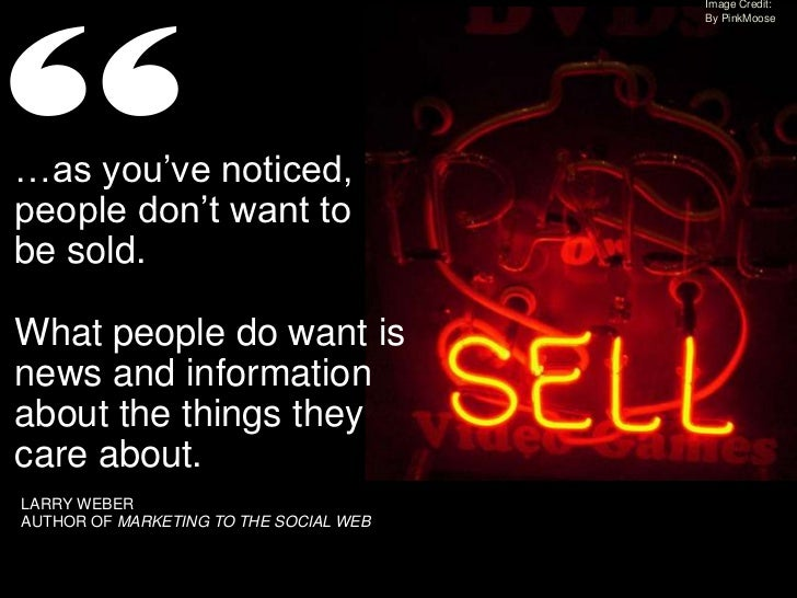 Image Credit: greeka             The future of business             is social.EET EBOOK!                             BARRY...