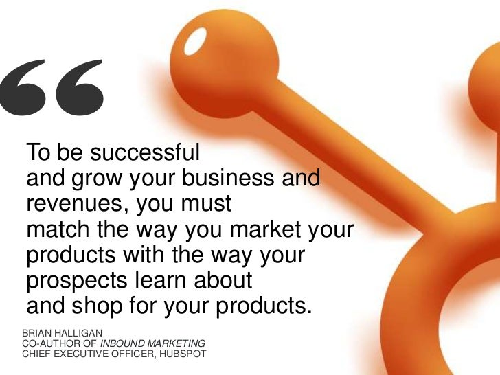 101 Awesome Marketing Quotes Slide 65