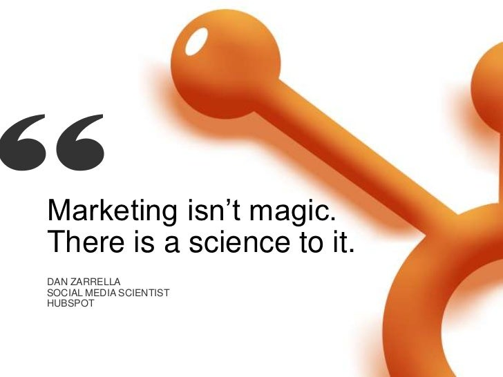101 Awesome Marketing Quotes Slide 73