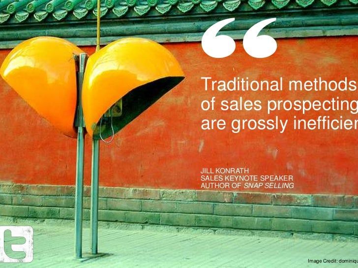 101 Awesome Marketing Quotes Slide 77