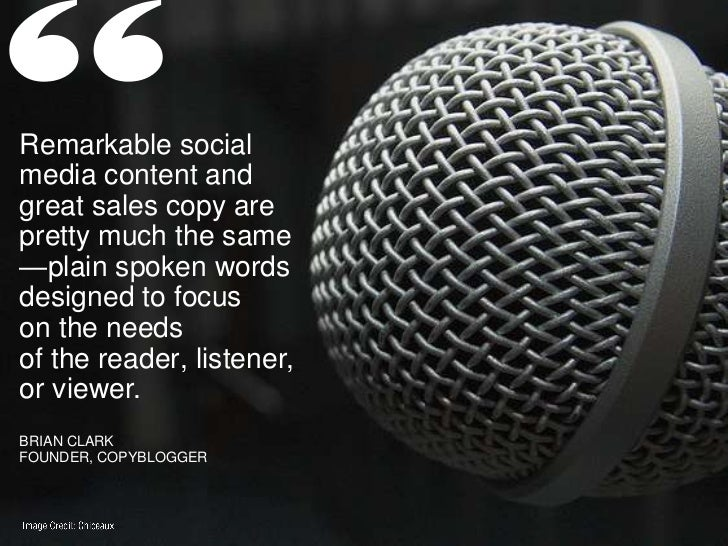101 Awesome Marketing Quotes Slide 8