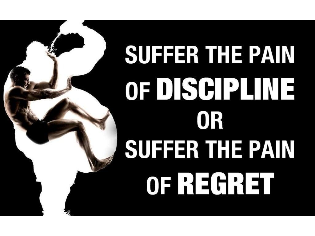 Taekwondo Quotes Quotes On Flipboard