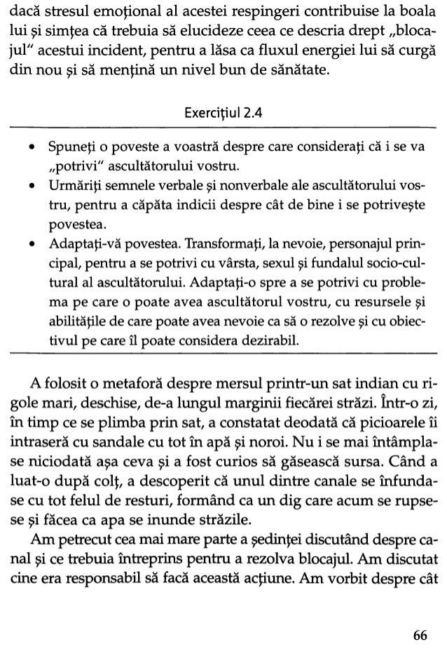 Povesti vindecatoare pentru adulti - George W. Burns PDF Epub Download