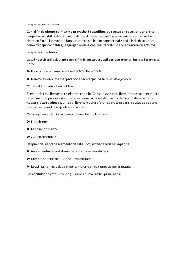 pdf end game burma slims master stroke