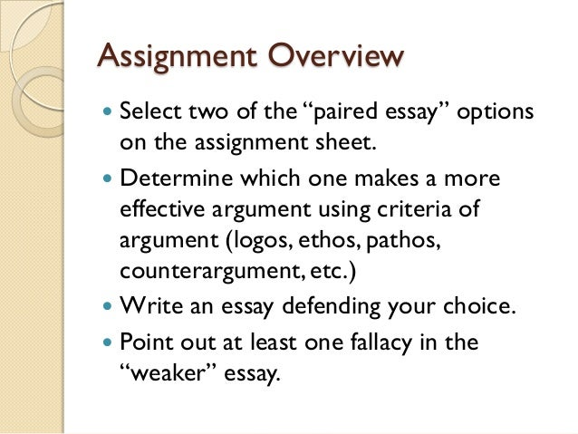 paired text essay Paired texts: if by rudyard kipling 1910 we've identified these texts as great options for text pairings based on similar themes, literary devices, topic, or writing style.