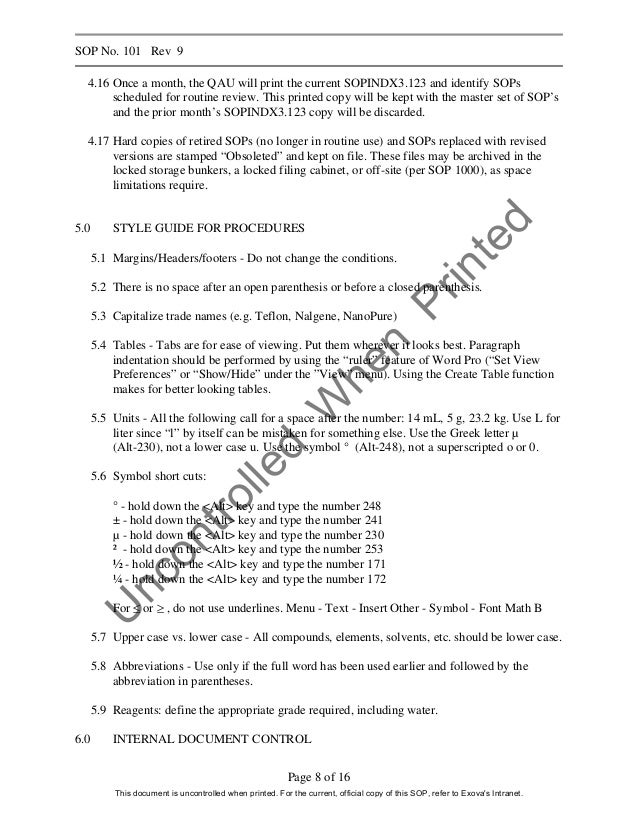operation and testing procedures thesis This is to certify that the thesis entitled, a laboratory study on effect of test conditions on subgrade strength 13 laboratory procedure for cbr test 131 general 132 test procedure chapter.