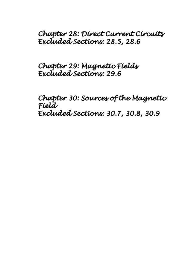 PHYS 102 :: Physics Illinois :: University of Illinois at Urbana-Champaign