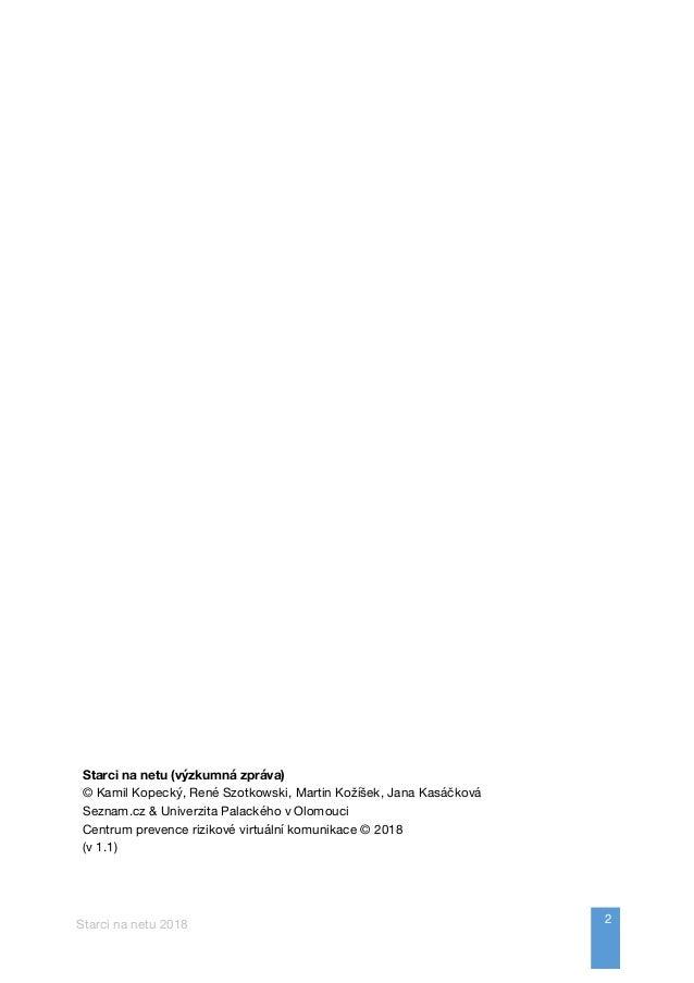 internetový seznamovací výzkumný papír seznamovací pravidla magyarul