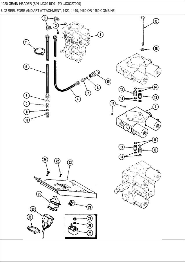 4230 john deere ignition wiring diagram john deere 1020 ignition switch diagram - wiring diagram ... john deere ignition wiring 1020