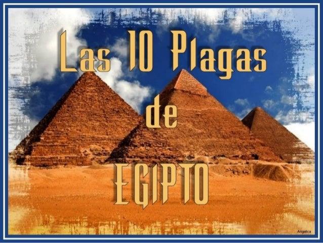 """Éxodo viene de la traducción griega y significa """"salir"""" o la """"salida."""" Habla de la salida de Israel de Egipto. El título e..."""