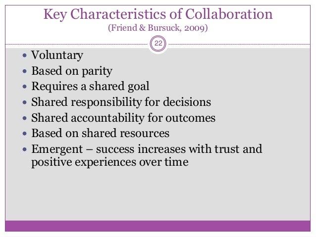 Collaborative Teaching Pdf ~ Collaborative teaching