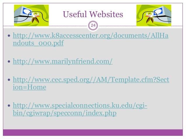 Collaborative Teaching Websites ~ Collaborative teaching