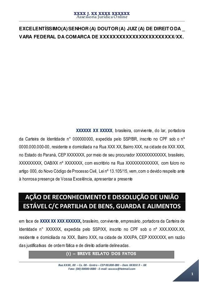 Namorar portugues traduccion