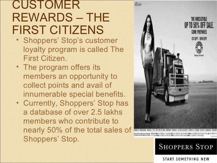 With Shopper Loyalty Rewards, the retailer does not have to be concerned about separately managing invites and sending out SMS text messages with mobile coupons and reminders to all of its local customers. Now, at the same time, the retailer can be sure to keep its out-of-town customers in the loop with posts to Facebook.