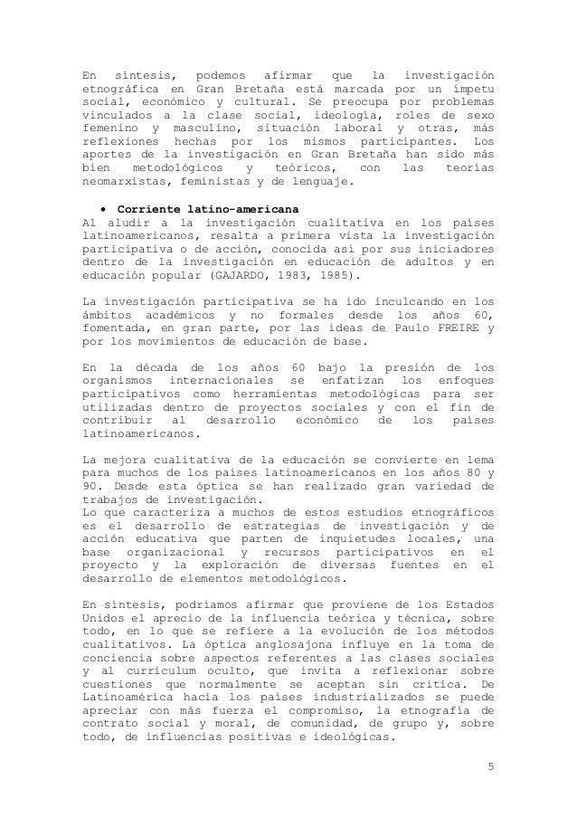 102682831 Gloria Perez Serrano