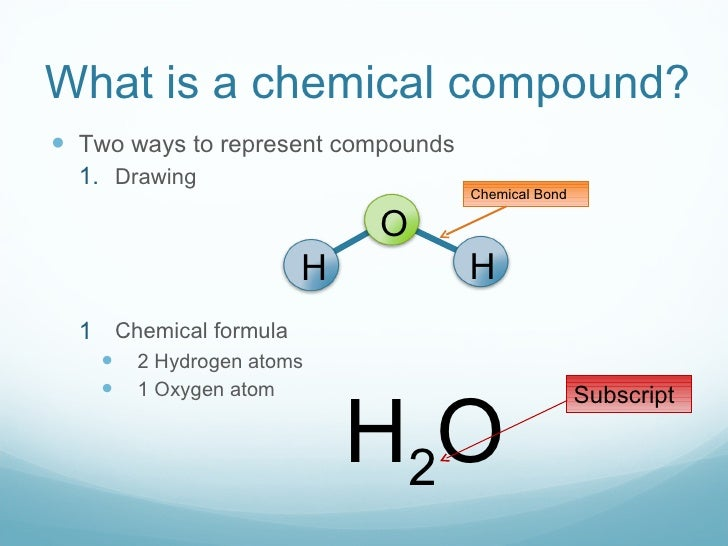 types of chemical bonds worksheet answers - Termolak