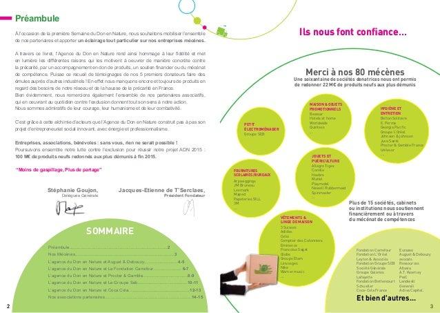 10272 booklet a5_vdef Slide 2