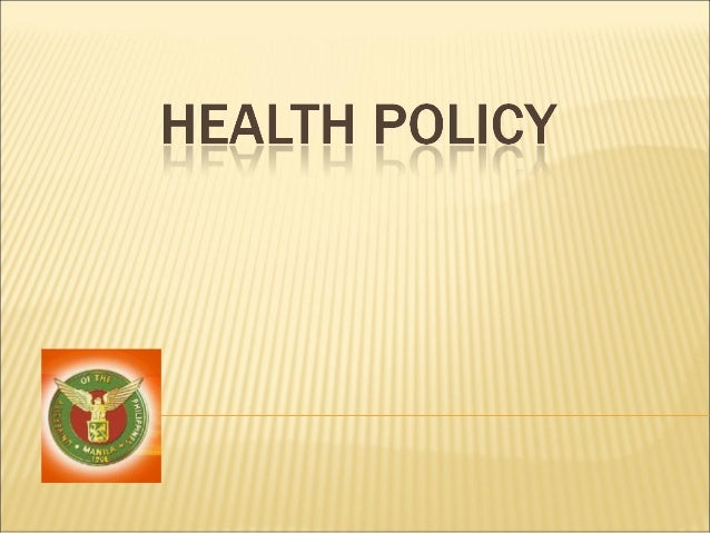 Prerequisite to Health • peace, • shelter, • education, • food, • income, • a stable eco-system, • sustainable resources, ...
