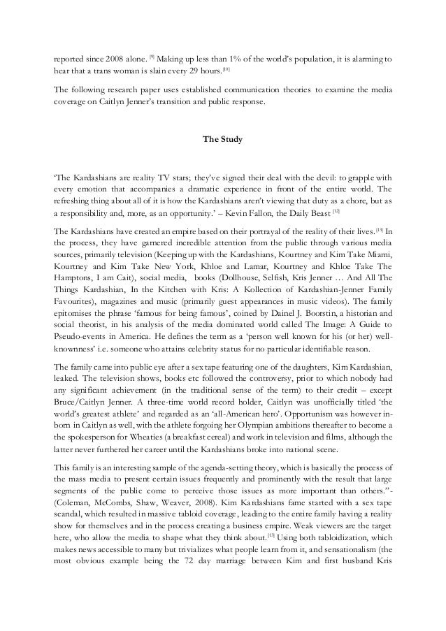 comm theory Communication theory is a featured book on wikibooks because it contains substantial content, it is well-formatted, and the wikibooks community has decided to feature it on the main page or in other places please continue to improve it and thanks for the great work so far you can edit its advertisement template.