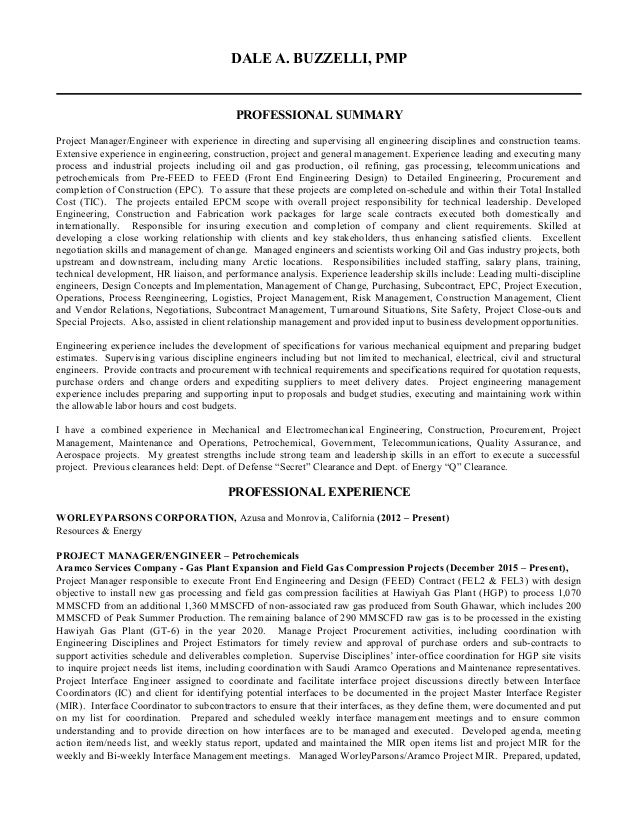 Luxury Enphase Energy Resume Mold - Administrative Officer Cover ...