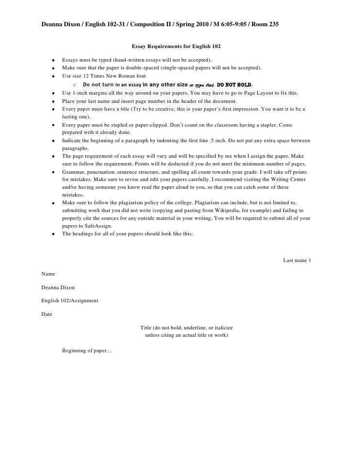 departmental imaging requirements essay Cmi 376: sectional anatomy in medical imaging  the essay should  progression requirements: refer to the department policies outlined in the 2010–2012.