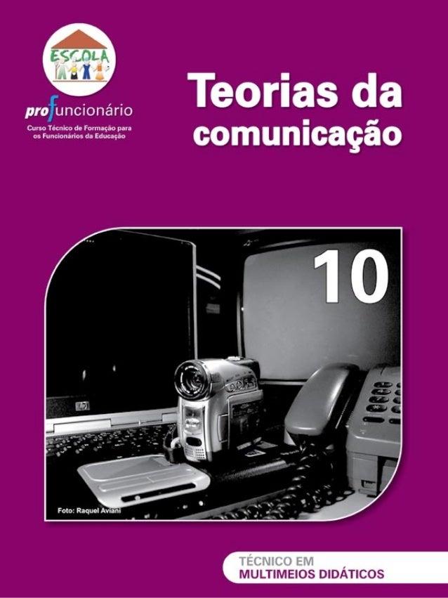 Governo Federal Presidente da República Luiz Inácio Lula da Silva Ministro da Educação Fernando Haddad Secretário Executiv...