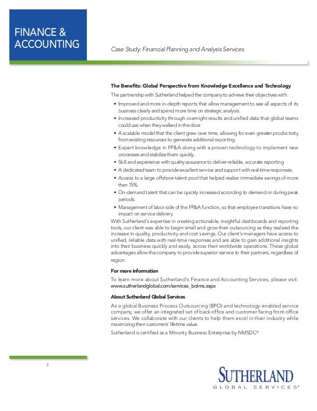 safecard products condition analysis summary