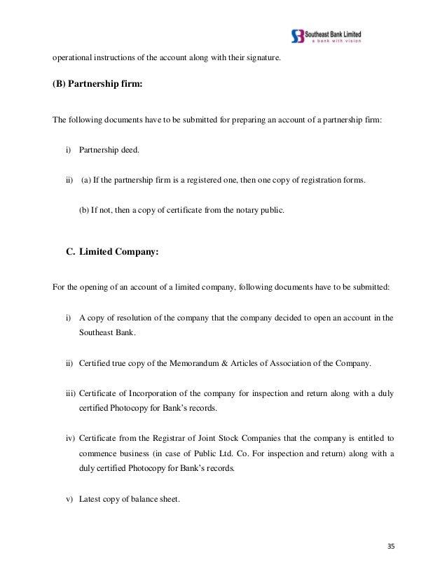 Audit internship report essays