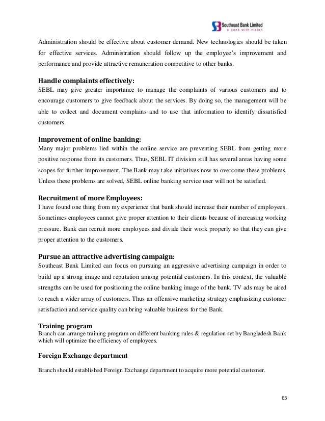 internship report on sebl Ve el perfil de rafi mahmud en linkedin, la mayor red profesional del mundo rafi tiene 8 empleos empleos en su perfil ve el perfil completo en linkedin y descubre los contactos y empleos de rafi en empresas similares.