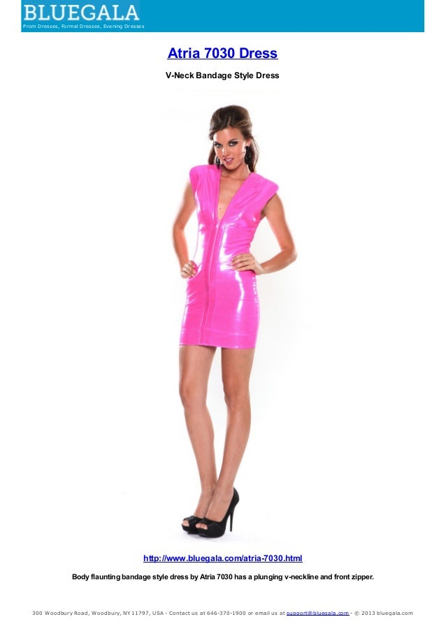 Girls naked atria cocktail dresses would