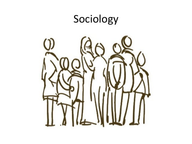 relationship between rural sociology and archeology