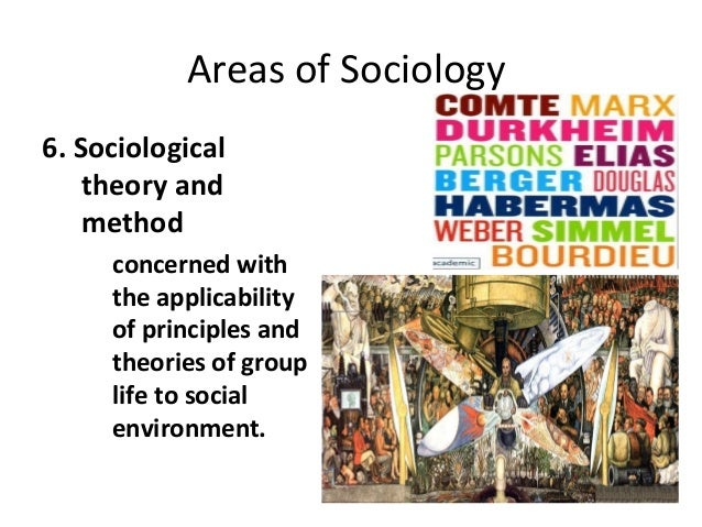 sociology and anthropology in the philippine Title slide of development of sociology and anthropology in the philippines.
