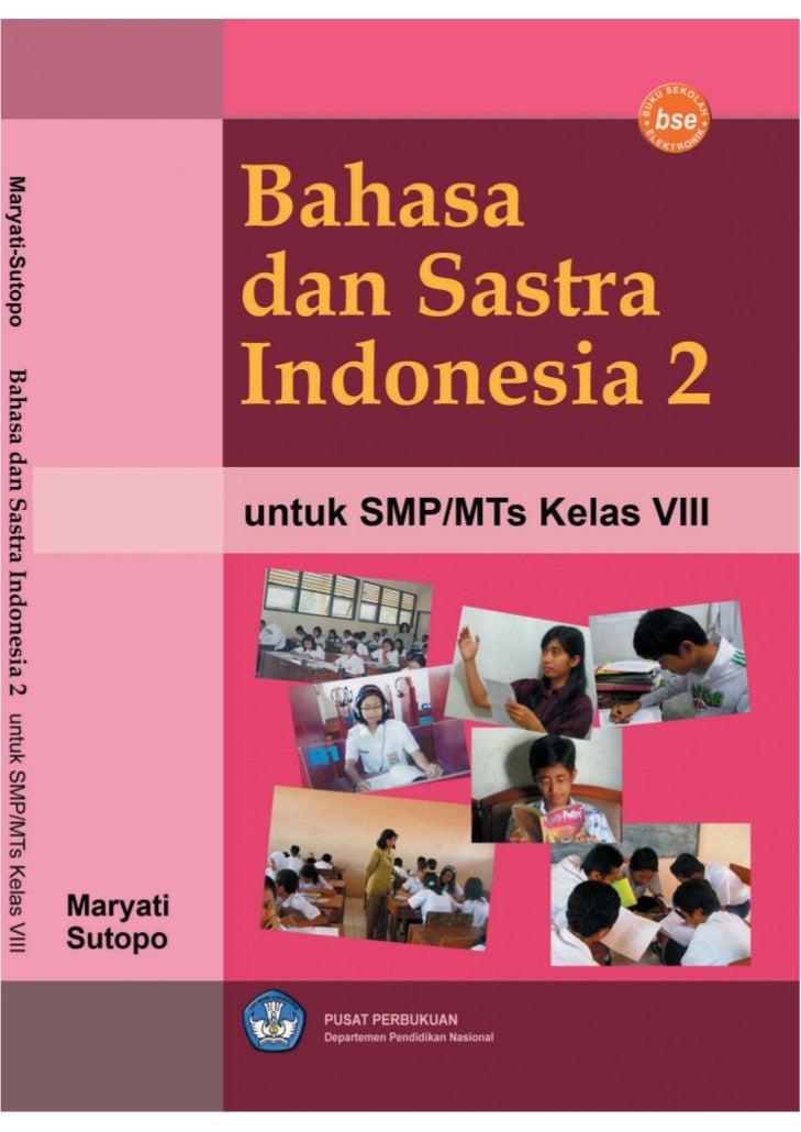 Type Racer Bahasa Indonesia