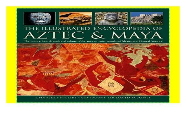 native american culture pdf