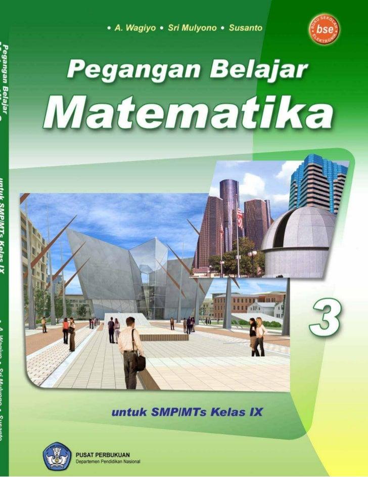 Buku Matematika Kelas X Ktsp 2006 Pdf