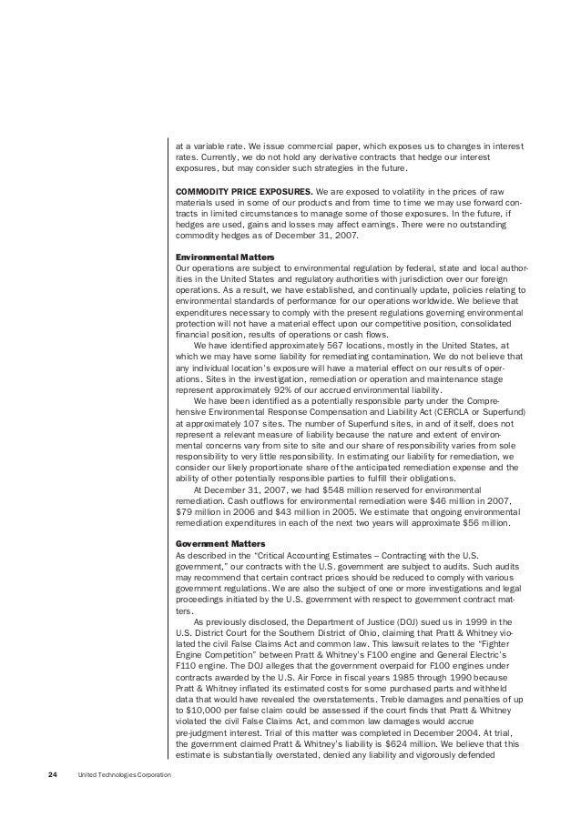 Nursing Programs, LPN and RN