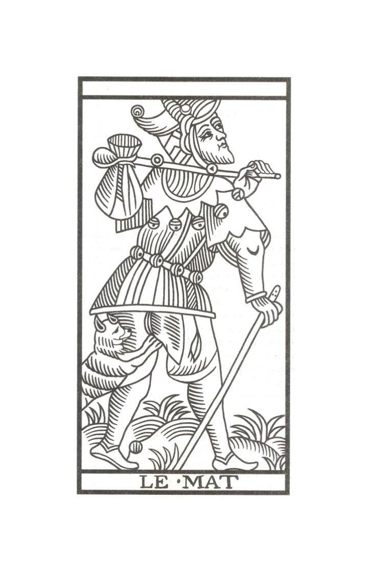 Encantador Libro De Colorear Truco De Magia Cresta - Enmarcado Para ...