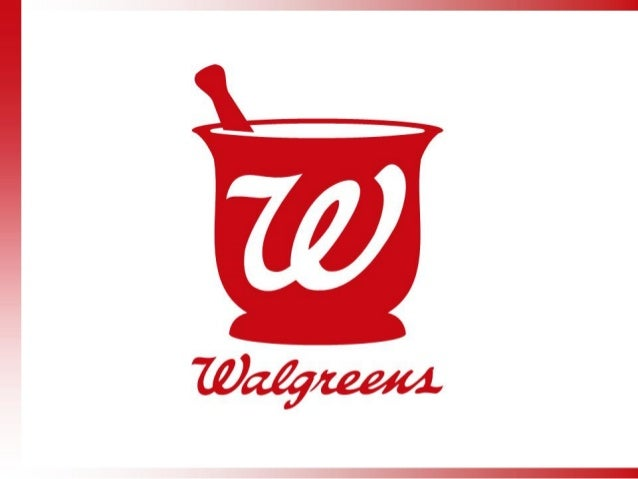 Walgreens Analysts Day  Thursday,  October 30, 2008 Chicago,  Illinois