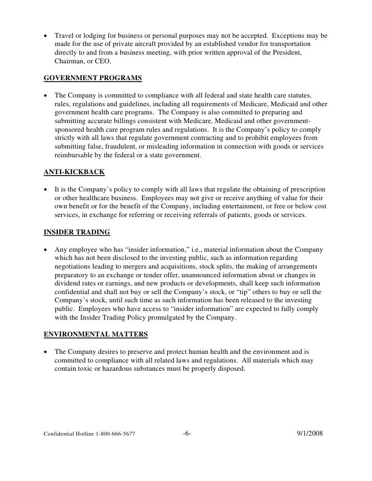 Good Thesis Statement Examples For Essays Create Vision Purpose Healthcare Provide Essay On Words Pages Every P  Purpose Healthcare Protection Many Theories Teaching Proposal For An Essay also English Essay Samples Personal Ethics Statement Nursing Business Management Essay Topics