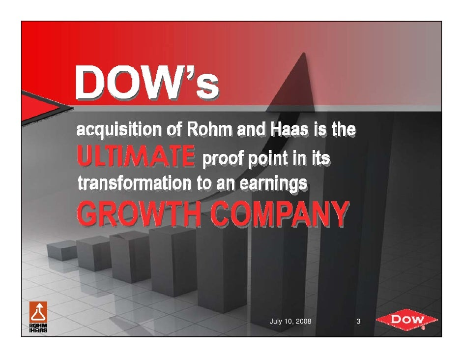 rohm and haas new product marketing strategy essay Joan macey, the rohm and haas market manager for metalworking fluid  the  problem is the new product is not selling as expected and joan is not sure why   ð²ð'ñž evaluate the strengths and weaknesses of the current marketing plan.